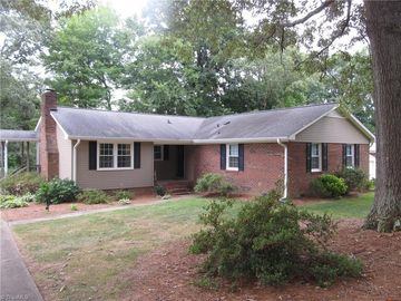 165 Summerglen Drive Lewisville, NC 27023 - Image 1