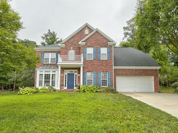 916 Cadogan Court Fort Mill, SC 29708 - Image 1