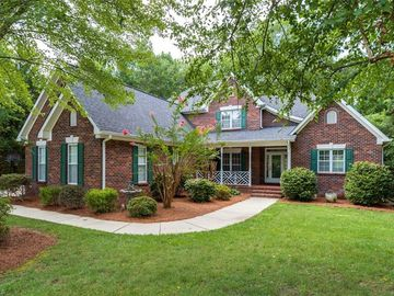 2108 Setliff Drive High Point, NC 27265 - Image 1