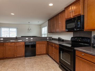 104 Moores Branch Road Mount Holly, NC 28120 - Image 1