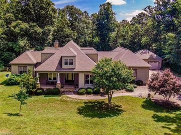 577 Mills Garden Road Statesville, NC 28625 - Image 1