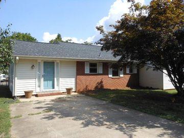677 Shady Grove Church Road Winston Salem, NC 27107 - Image 1