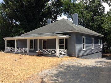 1217 S. Lafayette Street Shelby, NC 28152 - Image 1