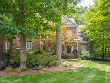 3705 Friendly Acres Drive Greensboro, NC 27410 - Image 1