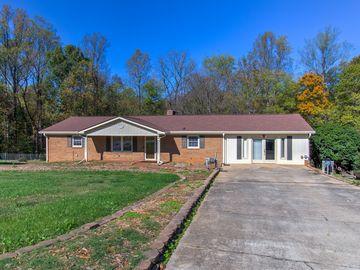 5957 Timberwood Trail Kernersville, NC 27284 - Image 1