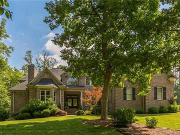 219 Ryder Cup Lane Clemmons, NC 27012 - Image 1