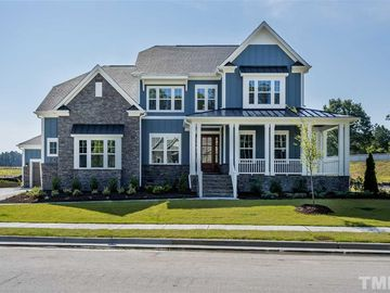 421 Grand Highclere Way Apex, NC 27519 - Image 1