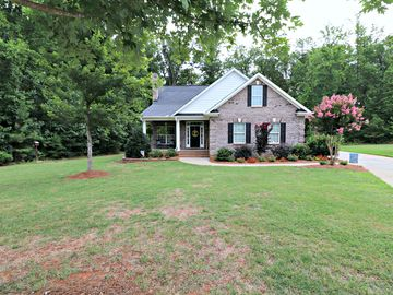 5325 Fox Meadow Court Concord, NC 28025 - Image 1