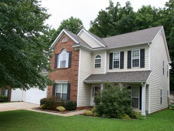 6653 Reedy Creek Road Charlotte, NC 28215 - Image 1