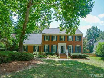 103 Lochberry Lane Cary, NC 27518 - Image 1