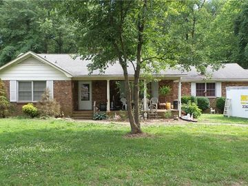 171 Golden Drive Lexington, NC 27292 - Image 1