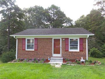 1015 Craver Drive Lexington, NC 27292 - Image 1