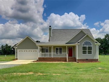 4264 E Greensboro Chapel Hill Road Graham, NC 27253 - Image 1