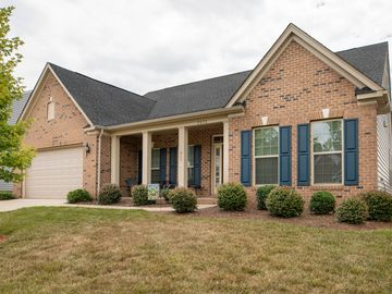 2076 Vixon Lane Indian Land, SC 29707 - Image 1