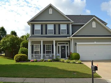 201 Keelin Lane Greer, SC 29650 - Image 1
