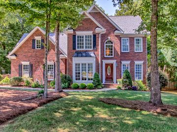 5304 Glen Cove Court Waxhaw, NC 28173 - Image 1
