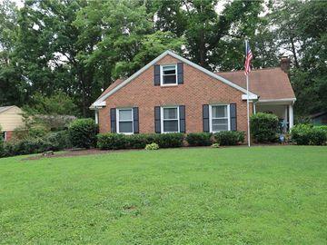 3507 Fox Place Greensboro, NC 27408 - Image 1