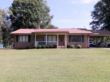 7139 Kluttz Road Rockwell, NC 28138 - Image 1