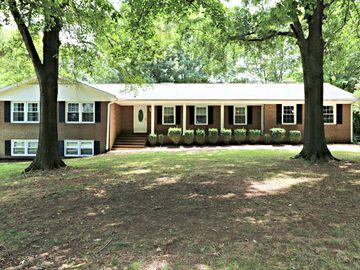 4489 Ranchway Drive Concord, NC 28027 - Image 1