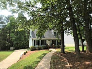 1508 Bethesda Woods Lane Clemmons, NC 27012 - Image 1