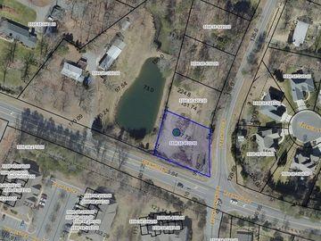 4826 Fleetwood Circle Winston Salem, NC 27106 - Image 1