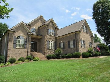 6310 Blue Aster Trace Summerfield, NC 27358 - Image 1