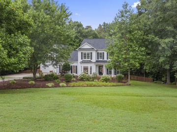 16522 Whispering Oaks Lane Charlotte, NC 28273 - Image 1