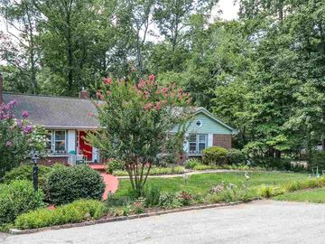 6 Berryhill Road Greenville, SC 29615 - Image 1