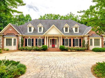 5 Elm Ridge Court Greensboro, NC 27408 - Image 1