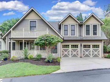 108 Stillcountry Circle Travelers Rest, SC 29690 - Image 1