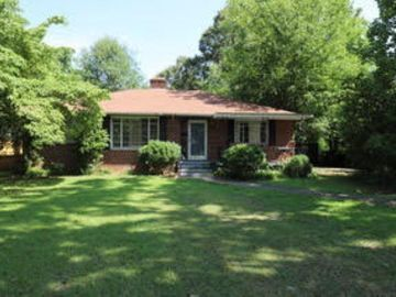 214 Whitehall Road Anderson, SC 29625 - Image 1