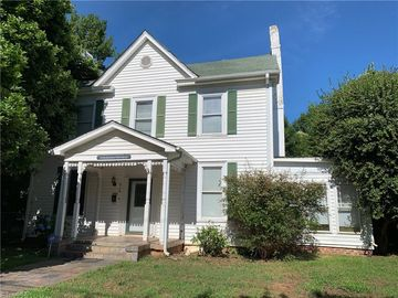 315 N Maple Street Graham, NC 27253 - Image 1