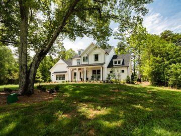 5938 Cashion Road Huntersville, NC 28078 - Image 1