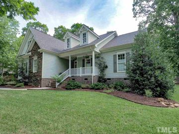 1522 Anterra Drive Wake Forest, NC 27587 - Image 1