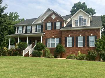 8412 Chartwell Drive Oak Ridge, NC 27310 - Image 1