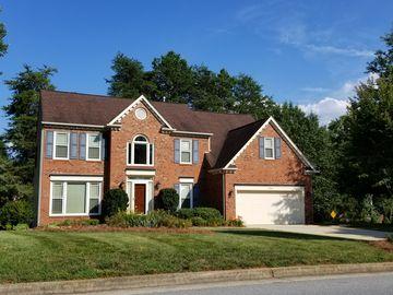 4500 Crystal Lake Drive Greensboro, NC 27410 - Image 1