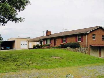 543 1st Street Walnut Cove, NC 27052 - Image 1