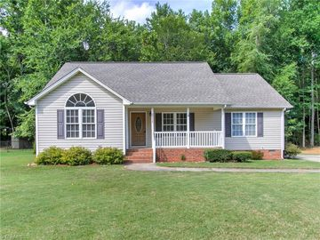 4311 Lormar Road Greensboro, NC 27406 - Image 1