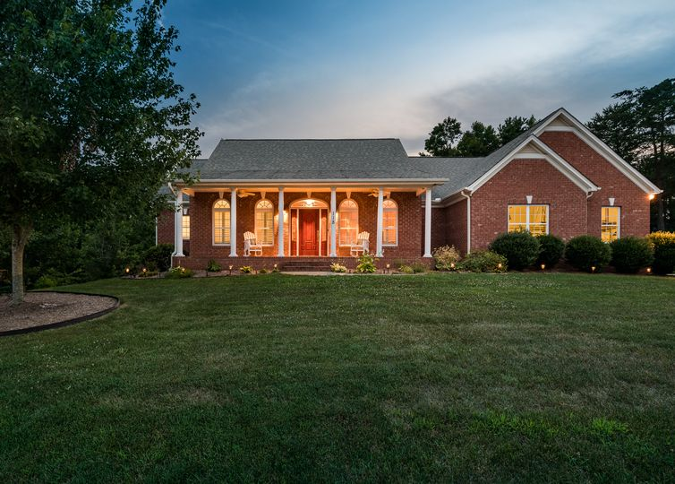 118 Rushing Water Lane Troutman, NC 28166