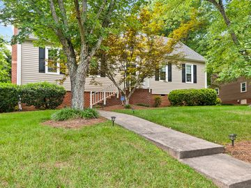 1401 Overland Drive High Point, NC 27262 - Image 1