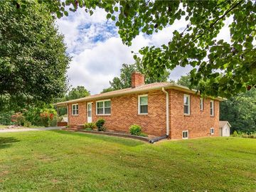 2569 Bethel Church Road Kernersville, NC 27284 - Image 1