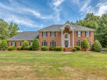 7402 Whitmire Lane Mint Hill, NC 28227 - Image 1