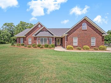 8113 Old Ferry Road Monroe, NC 28110 - Image 1