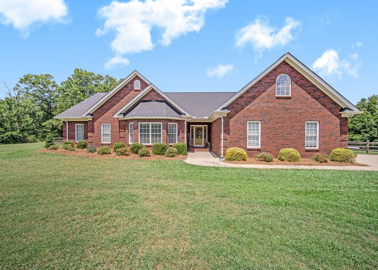 8113 Old Ferry Road Monroe, NC 28110