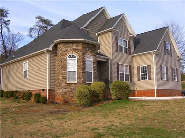99 Fairway Drive Pickens, SC 29671 - Image 1