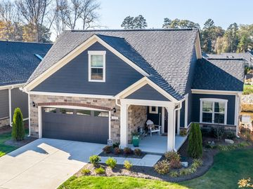 8028 Parknoll Drive Huntersville, NC 28078 - Image 1