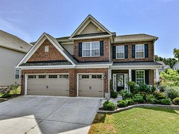 228 Annatto Way Tega Cay, SC 29708 - Image 1
