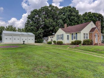 4017 Old Greensboro Road Winston Salem, NC 27101 - Image 1