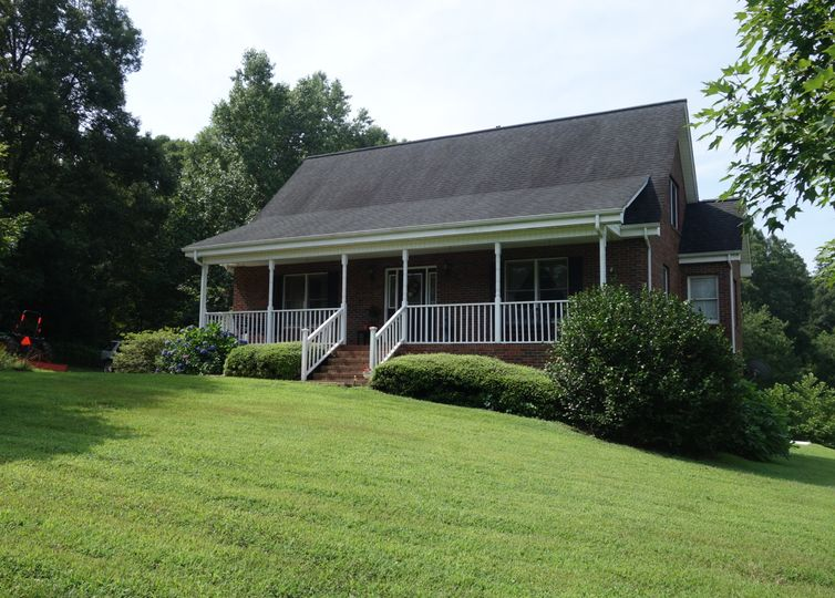 1047 College Avenue Shelby, NC 28152