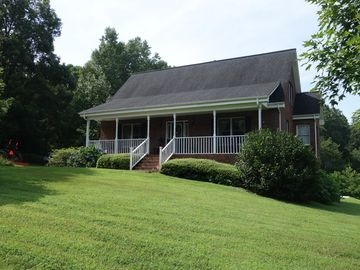 1047 College Avenue Shelby, NC 28152 - Image 1